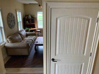 Photo 6: 29 Croft Street in Amherst: 101-Amherst,Brookdale,Warren Residential for sale (Northern Region)  : MLS®# 202018500