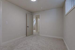 Photo 20: 7135 7 Street SW in Calgary: Kingsland Detached for sale : MLS®# A1035440