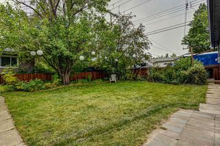 Photo 28: 7135 7 Street SW in Calgary: Kingsland Detached for sale : MLS®# A1035440