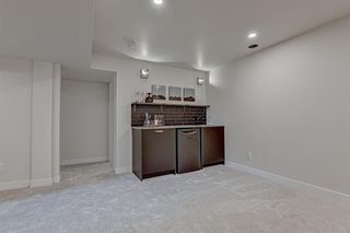 Photo 21: 7135 7 Street SW in Calgary: Kingsland Detached for sale : MLS®# A1035440