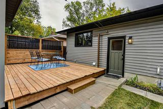 Photo 27: 7135 7 Street SW in Calgary: Kingsland Detached for sale : MLS®# A1035440