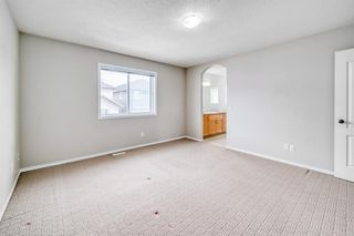 Photo 13: 341 SADDLECREST Way NE in Calgary: Saddle Ridge Detached for sale : MLS®# A1036499
