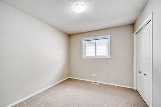 Photo 18: 341 SADDLECREST Way NE in Calgary: Saddle Ridge Detached for sale : MLS®# A1036499