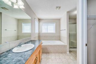 Photo 14: 341 SADDLECREST Way NE in Calgary: Saddle Ridge Detached for sale : MLS®# A1036499