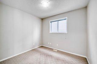 Photo 11: 341 SADDLECREST Way NE in Calgary: Saddle Ridge Detached for sale : MLS®# A1036499
