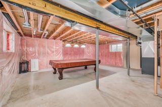 Photo 21: 341 SADDLECREST Way NE in Calgary: Saddle Ridge Detached for sale : MLS®# A1036499