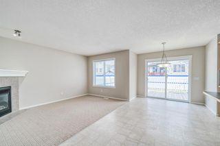 Photo 7: 341 SADDLECREST Way NE in Calgary: Saddle Ridge Detached for sale : MLS®# A1036499