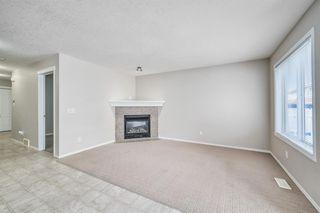 Photo 6: 341 SADDLECREST Way NE in Calgary: Saddle Ridge Detached for sale : MLS®# A1036499