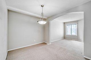 Photo 3: 341 SADDLECREST Way NE in Calgary: Saddle Ridge Detached for sale : MLS®# A1036499