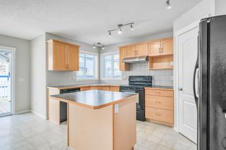 Photo 8: 341 SADDLECREST Way NE in Calgary: Saddle Ridge Detached for sale : MLS®# A1036499