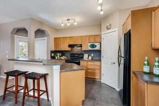 Photo 5: 157 Morningside Gardens SW: Airdrie Detached for sale : MLS®# A1040860