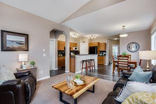Photo 4: 157 Morningside Gardens SW: Airdrie Detached for sale : MLS®# A1040860