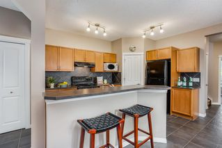 Photo 7: 157 Morningside Gardens SW: Airdrie Detached for sale : MLS®# A1040860