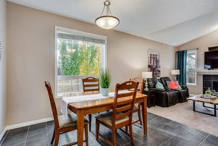 Photo 10: 157 Morningside Gardens SW: Airdrie Detached for sale : MLS®# A1040860