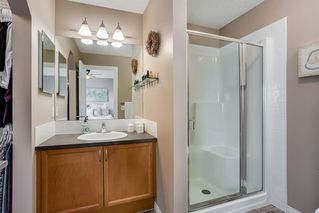 Photo 17: 157 Morningside Gardens SW: Airdrie Detached for sale : MLS®# A1040860