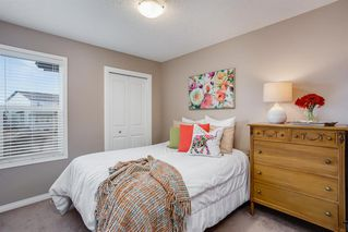 Photo 18: 157 Morningside Gardens SW: Airdrie Detached for sale : MLS®# A1040860