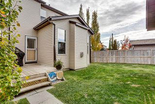 Photo 23: 157 Morningside Gardens SW: Airdrie Detached for sale : MLS®# A1040860