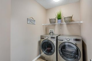 Photo 21: 157 Morningside Gardens SW: Airdrie Detached for sale : MLS®# A1040860