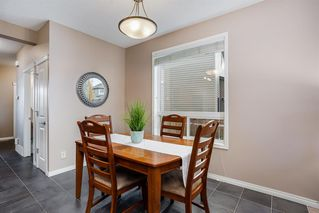 Photo 11: 157 Morningside Gardens SW: Airdrie Detached for sale : MLS®# A1040860