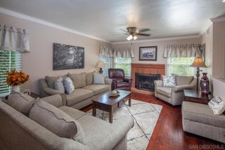 Photo 8: SANTEE House for sale : 3 bedrooms : 10256 Easthaven Drive