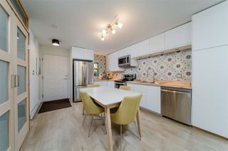 "Photo 2: 106 1399 BARCLAY Street in Vancouver: West End VW Condo for sale in ""WESTBRIAR"" (Vancouver West)  : MLS®# R2518607"