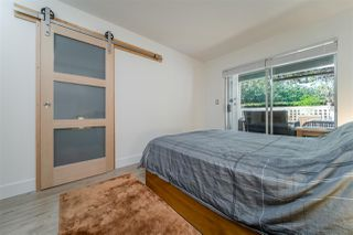 "Photo 15: 106 1399 BARCLAY Street in Vancouver: West End VW Condo for sale in ""WESTBRIAR"" (Vancouver West)  : MLS®# R2518607"