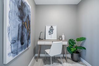 Photo 21: 1702 189 DAVIE STREET in Vancouver: Yaletown Condo for sale (Vancouver West)  : MLS®# R2504054