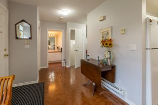 "Photo 3: 7 225 W 16TH Street in North Vancouver: Central Lonsdale Townhouse for sale in ""BELLEVUE COURT"" : MLS®# R2528771"