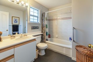 "Photo 11: 7 225 W 16TH Street in North Vancouver: Central Lonsdale Townhouse for sale in ""BELLEVUE COURT"" : MLS®# R2528771"