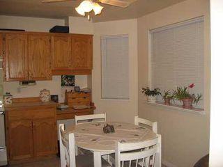 "Photo 3: 11 20888 MCKINNEY AV in Maple Ridge: Northwest Maple Ridge Townhouse for sale in ""NORTHWEST MAPLE RIDGE"" : MLS®# V581390"