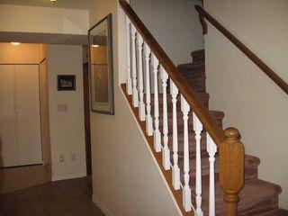 "Photo 7: 11 20888 MCKINNEY AV in Maple Ridge: Northwest Maple Ridge Townhouse for sale in ""NORTHWEST MAPLE RIDGE"" : MLS®# V581390"