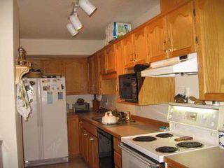 "Photo 2: 11 20888 MCKINNEY AV in Maple Ridge: Northwest Maple Ridge Townhouse for sale in ""NORTHWEST MAPLE RIDGE"" : MLS®# V581390"