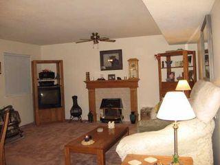 "Photo 5: 11 20888 MCKINNEY AV in Maple Ridge: Northwest Maple Ridge Townhouse for sale in ""NORTHWEST MAPLE RIDGE"" : MLS®# V581390"