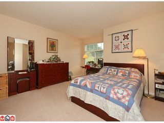 """Photo 6: 15 15151 26TH Avenue in Surrey: Sunnyside Park Surrey Townhouse for sale in """"WEST GLEN"""" (South Surrey White Rock)  : MLS®# F1202634"""