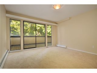 "Photo 5: 36 1825 PURCELL Way in North Vancouver: Lynnmour Condo for sale in ""Lynmour South"" : MLS®# V934548"
