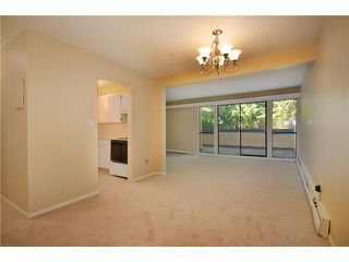 "Photo 2: 36 1825 PURCELL Way in North Vancouver: Lynnmour Condo for sale in ""Lynmour South"" : MLS®# V934548"