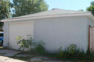 Photo 4: 1471 MCDERMOT Avenue in Winnipeg: Residential for sale (Canada)  : MLS®# 1113956