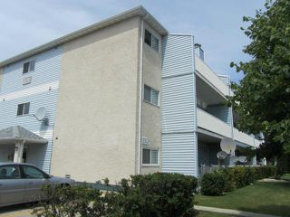 Photo 1: 193 Watson Street in WINNIPEG: Maples / Tyndall Park Condominium for sale (North West Winnipeg)  : MLS®# 1214791