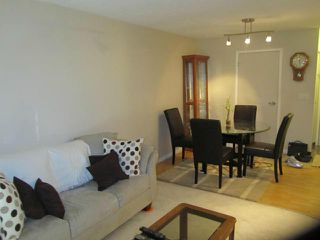 Photo 5: 193 Watson Street in WINNIPEG: Maples / Tyndall Park Condominium for sale (North West Winnipeg)  : MLS®# 1214791