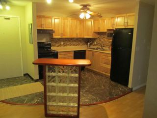 Photo 2: 193 Watson Street in WINNIPEG: Maples / Tyndall Park Condominium for sale (North West Winnipeg)  : MLS®# 1214791