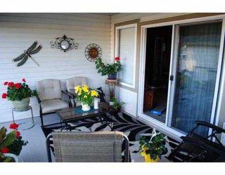 Photo 7: 11897 237TH Street in Maple Ridge: Cottonwood MR House for sale : MLS®# V984776