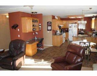 Photo 4: 11897 237TH Street in Maple Ridge: Cottonwood MR House for sale : MLS®# V984776