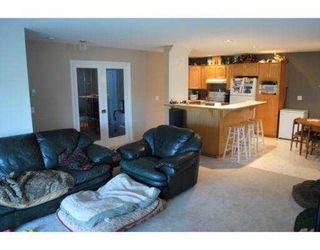 Photo 6: 11897 237TH Street in Maple Ridge: Cottonwood MR House for sale : MLS®# V984776