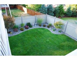 Photo 8: 11897 237TH Street in Maple Ridge: Cottonwood MR House for sale : MLS®# V984776