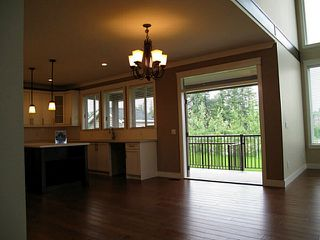 "Photo 5: 1956 MERLOT Boulevard in Abbotsford: House for sale in ""Pepin Brook"" : MLS®# F1308588"