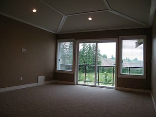 "Photo 8: 1956 MERLOT Boulevard in Abbotsford: House for sale in ""Pepin Brook"" : MLS®# F1308588"