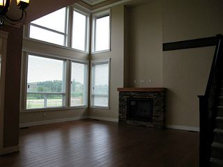 "Photo 6: 1956 MERLOT Boulevard in Abbotsford: House for sale in ""Pepin Brook"" : MLS®# F1308588"