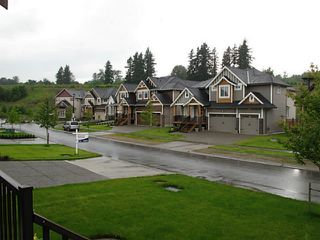 "Photo 2: 1956 MERLOT Boulevard in Abbotsford: House for sale in ""Pepin Brook"" : MLS®# F1308588"