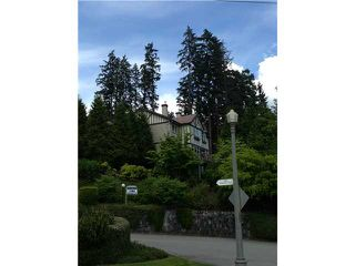 "Photo 20: # 1 1486 JOHNSON ST in Coquitlam: Westwood Plateau Townhouse for sale in ""STONEY CREEK"" : MLS®# V1008435"