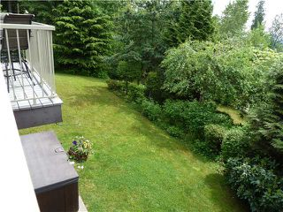 "Photo 18: # 1 1486 JOHNSON ST in Coquitlam: Westwood Plateau Townhouse for sale in ""STONEY CREEK"" : MLS®# V1008435"